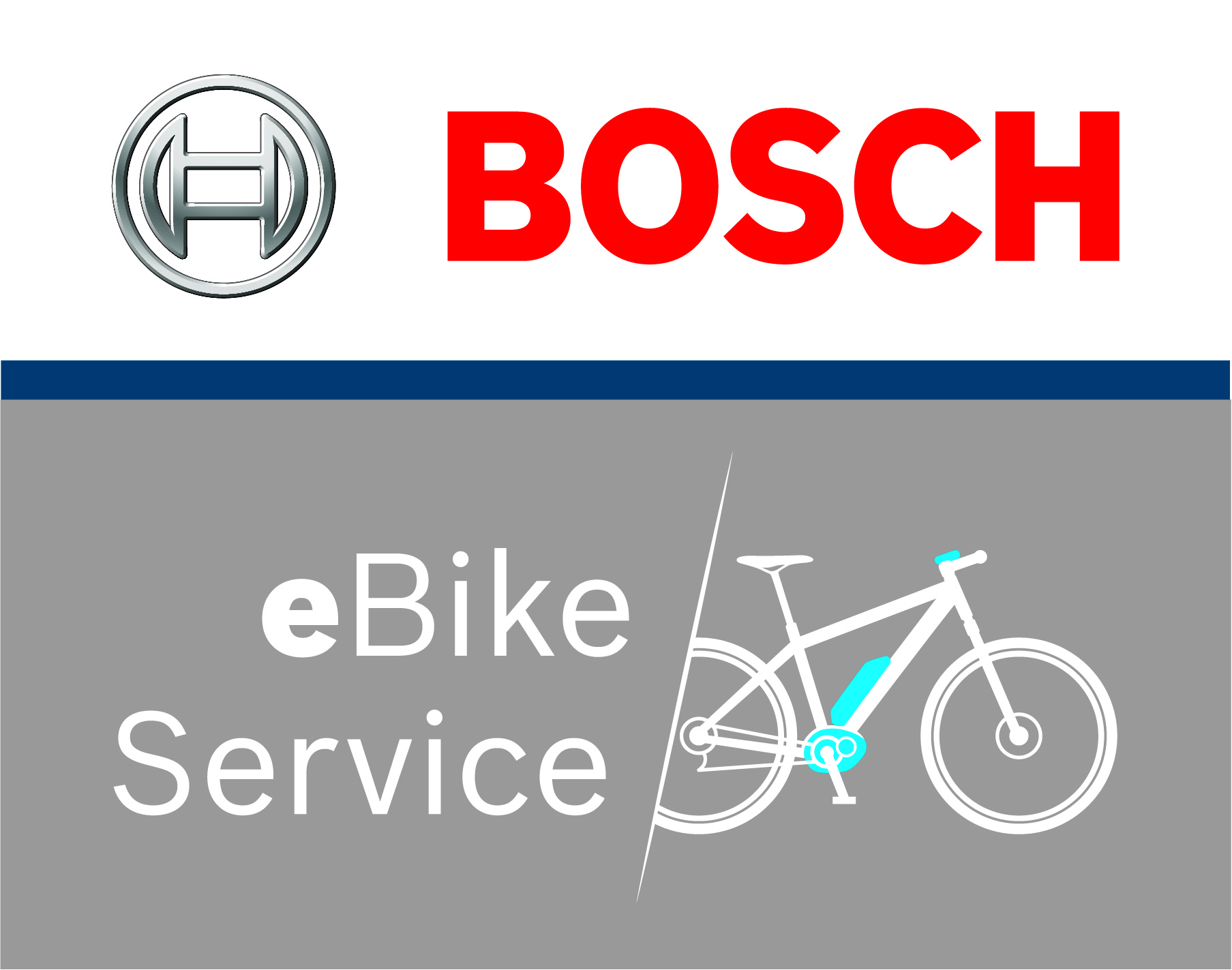 Bosch eBike Service & Test Center Luxemburg