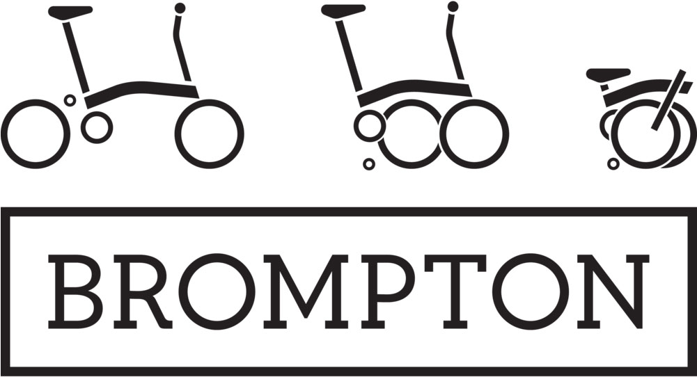 Brompton Store in Luxembourg
