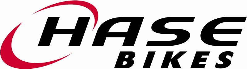 Hasebikes testcenter au Luxembourg