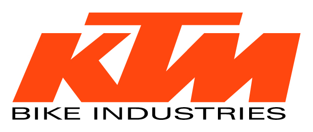 Trekkingbikes form KTM in our Bicycleshop