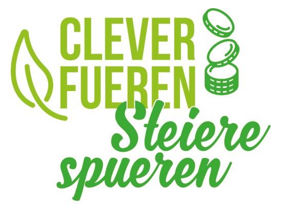 clerver_furen_steiere_spuren